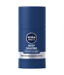 Nivea FM Protect & Care 75ml
