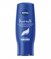 Nivea Hairmilk 200ml