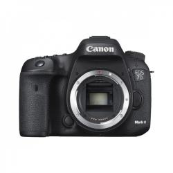 Canon EOS7D MARK II BODY