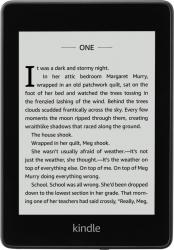Amazon Kindle Paperwhite 4 (2018) Sponzorovana