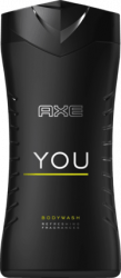 Axe You 250ml