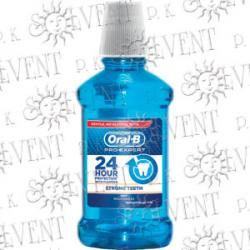 Oral-B Pro-expert Strong Teeth 250ml