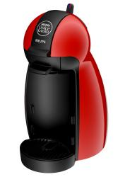 KRUPS Dolce Gusto KP100699