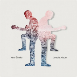 Žbirka Miroslav - Double Album (2CD)