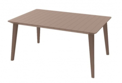 Hecht ANEGADA BEIGE TABLE