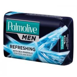 Palmolive men refreshing 90g