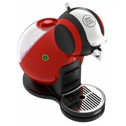 KRUPS Dolce Gusto KP2205