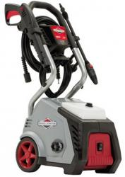 Briggs&Stratton Sprint PW 2300 E