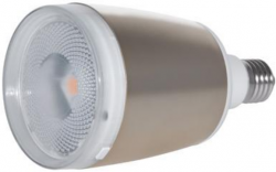 Sengled Flex champagne