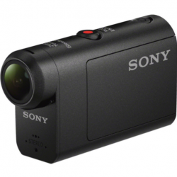 Sony HDR-AS50B mini Action Cam vystavený kus