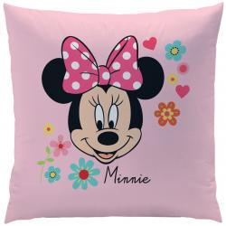 Vankúš 40x40 Minnie Liberty
