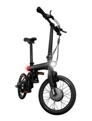 Xiaomi Mi QiCYCLE EU