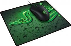 Razer Abyssus 2000 & Goliathus Speed Bundle