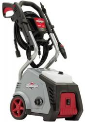 Briggs&Stratton Sprint 2300 E