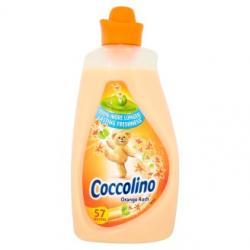 Coccolino Orange Rush 2l