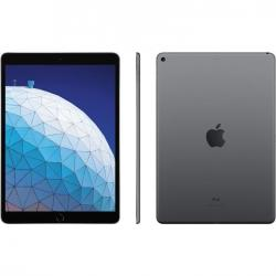 "Apple iPad Air 10.5"" Wi-Fi 64GB Space Gray  + VYHRAJ PEUGEOT 208"
