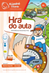 ALBI HRA DO AUTA