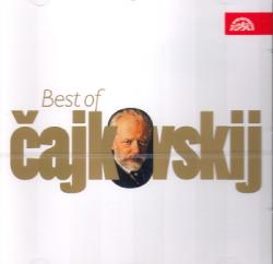 Best Of Cajkovskij