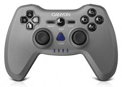 Canyon Gamepad 3v1