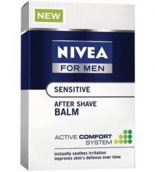 Nivea Lotion Sensitive