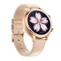 TicWatch C2 Rose Gold   + online video služba otta na 2 mesiace