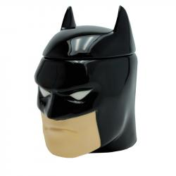Hrnček Batman 3D 300ml