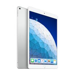 "Apple iPad Air 10.5"" Wi-Fi + Cellular 256GB Silver"