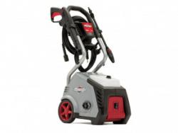 Briggs&Stratton Sprint PW 2300 E PF