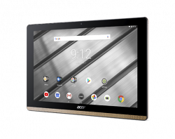 Acer Iconia One 10 Metal