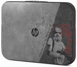 HP Sleeve Star Wars™ Special Edition