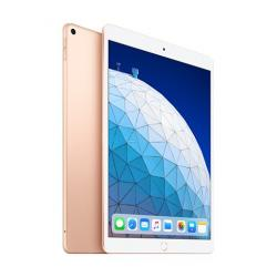 "Apple iPad Air 10.5"" Wi-Fi + Cellular 64GB Gold"