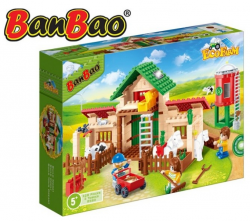 BanBao Farma so silom