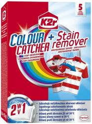 K2r Colour Catcher + Stain Remover