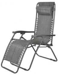 Hecht RELAX CHAIR