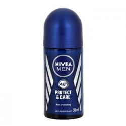 Nivea Men Protect&Care 50ml