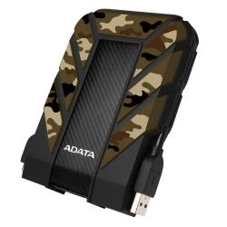 ADATA HD710MP 1TB Military