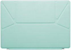 Asus pre EeePad Transformer PRIME TF201 , sleeve, Lightgreen