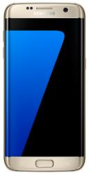 Samsung Galaxy S7edge 32gb zlaty