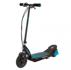 RAZOR Power Core E100 Blue  + VYHRAJ PEUGEOT 208