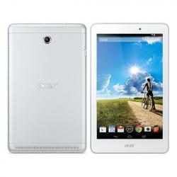 Acer Iconia Tab 8 A1-840 biely