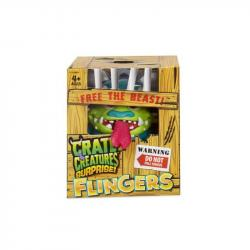 Little Tikes CRATE Creatures Flingers