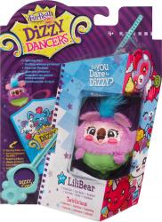 Hasbro Furry Frenzies Dizzy Dancers
