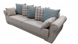 DARWIN 3F ROYAL GREAT 1453