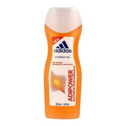 Adidas Adipower 250ml