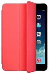 Apple iPad Mini Smart Cover - ružová