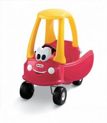 Little Tikes Autíčko Cozy Coupe Classic
