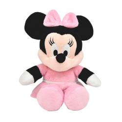 Dino MINNIE Mous