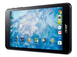 Acer Iconia One 7 HD