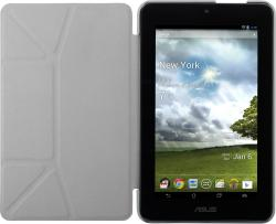 Asus PAD12TRA GY TransCover ME173