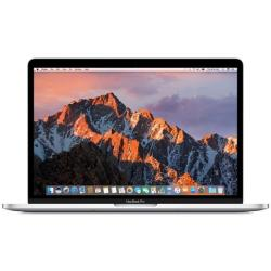 "Apple MacBook Pro 13"" Retina Touch Bar i5 2.4GHz 4-core 8GB 512GB Silver SK + ESET Internet Security ako darček"
